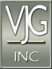 Vincent-Jones Group