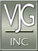 Vincent-Jones Group